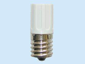 三菱電機 FG-1E 25個セット 『FG1E』 点灯管 グロースタータ E17/20口金