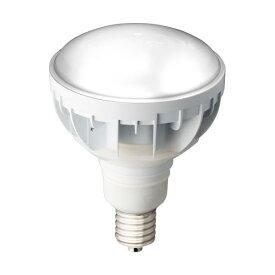 LDR30NHE39W850(LDR30N-H-E39W850)LEDioc LEDアイランプ 30W 〈E39口金〉 (昼白色) 白熱電球270W相当