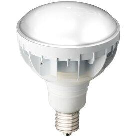 岩崎電気 LDR50N-H-E39/W750 (LDR50NHE39W750)  LEDioc LEDアイランプ 50W 〈E39口金〉 (昼白色)