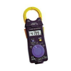 日置電機 HIOKI 3280-10F ACクランプメータ AC 1000A『328010F日置』