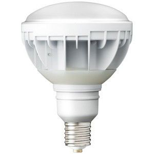 岩崎電気 LDR33N-H/E39W750 (LDR33NHE39W750) LED電球 LEDioc LEDアイランプ E39 口金 昼白色