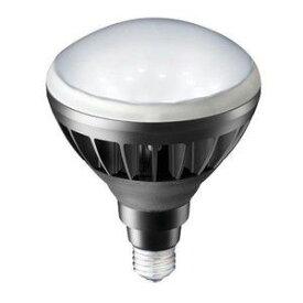 【ポイント2倍】 岩崎電気 LDR14N-H/B850 (LDR14NHB850) LED電球 LEDioc LEDアイランプ 14W E26 口金 昼白色