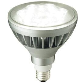 【ポイント2倍】 岩崎電気 LDR14N-W/850/PAR 『LDR14NW850PAR』 ランプ類 LED電球 LED