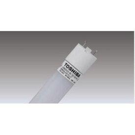 LED ★東芝 LDL40TW/17/23-S 【LDL40TW1723S】白色 直管LEDランプ