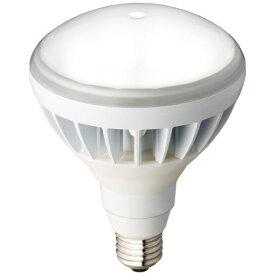 ポイント2倍 LDR11N-H/W850 (LDR11NHW850)  LEDioc LEDアイランプ 11W 〈E26口金〉 (昼白色) 旧形式:LDR14N-H/W850