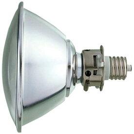 岩崎電気 JDW39 アイ ハロゲンライト(500Dシリーズ)S形ホルダ適合 広角配光