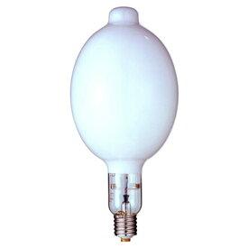 岩崎電気(IWASAKI)照明器具サイン広告照明 HF1000X