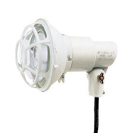 岩崎電気(IWASAKI)照明器具サイン広告照明 K0/W-L14