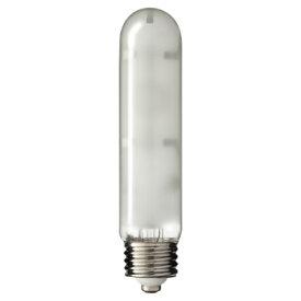 【ポイント2倍】 岩崎電気(IWASAKI)照明器具サイン広告照明 MT150FCE-N/S