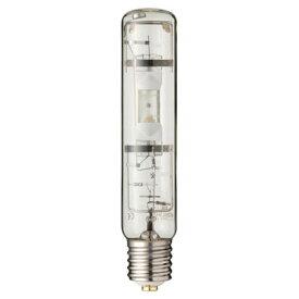 【ポイント2倍】 岩崎電気(IWASAKI)照明器具サイン広告照明 MT400LSH/BH
