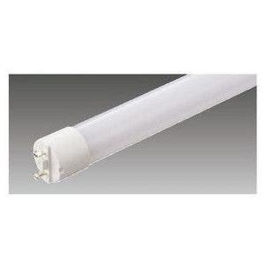 東芝 LDM20SS・N/10/10-01 昼白色 電源内蔵直管形LEDランプ 『LDM20SSN101001』『LDM20SSN/10/10-01』