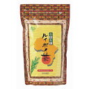 有機栽培ルイボス茶 3.5g×50袋