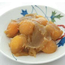 【冷蔵】 ポランのお正月料理 国産栗きんとん 250g【12月10日締切】