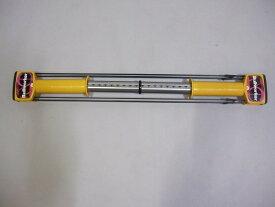 ブルワーカーX0 ソフトタイプ BULWORKER FB-2226