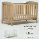 Alice main
