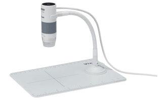 潑婦悍婦 USB 數碼顯微鏡顯微鏡 PC-230 21261 3