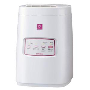 『先振込送料無料』 コロナ(CORONA) ナノリフレ CNR-400B nano refre いながら美容保湿 ◆代引きの場合は手数料と別途送料がかかります。