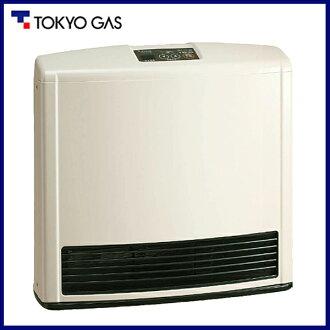 13 A/12 RN C535SFH 是米色的东京气风扇加热器号 35 为林内