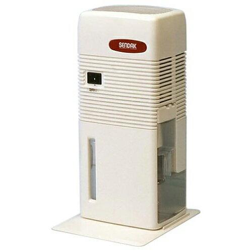 『送料無料』 センタック(SENDAK) 電子吸湿器 qs-101