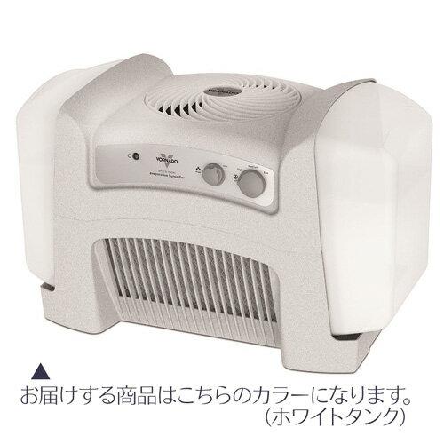 ボルネード(Vornado) 気化式加湿器 HM4.0-JP