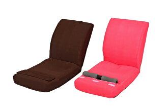 純適合 PF2500 ABS 無憂無慮座位椅子