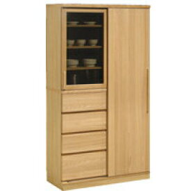 【開梱設置無料※】 【売価お問い合わせください】 カリモク Karimoku 食器棚 EU3650 ME/MH/MK/MS 【代引き不可】