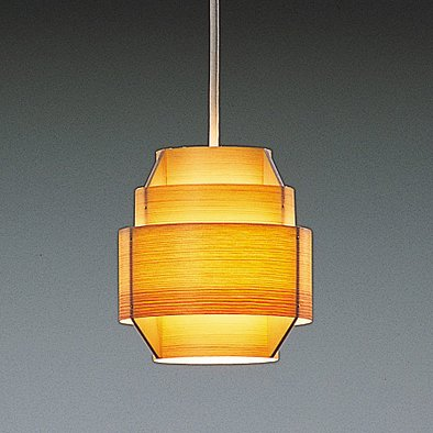 JAKOBSSON LAMP(ヤコブソンランプ) YAMAGIWA(ヤマギワ) 323F-216照明 ペンダントランプ 北欧デザイン Hans Agne Jakobsson 要電気工事