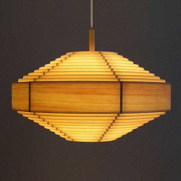 JAKOBSSON LAMP(ヤコブソンランプ) YAMAGIWA(ヤマギワ) 323F-221照明 ペンダントランプ 北欧デザイン Hans Agne Jakobsson 要電気工事