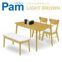 Pam_set4_lb500