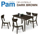 Pam_set5_db500