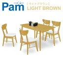 Pam_set5_lb500