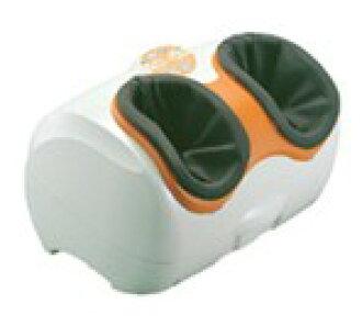 marutakafuttomassajafitto FOOT kyutto RA-01橘黄色條件有
