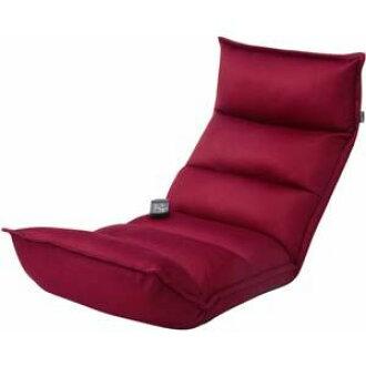 冢本 AME 波尔图 (波尔图) 按摩座位椅子溢价 4 (SwitchChairPremium4) 的目标-110 switchchair cassisred