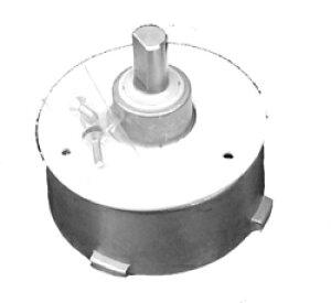大正電機 レディースミキサー KN-200専用ポットボス