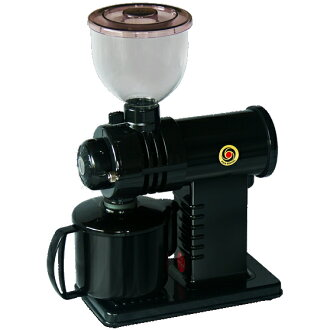 富士皇家當富士的機器咖啡研磨機支架黑色 R-220 (標準型)