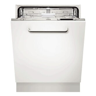 electrolux dishwasher. aeg electrolux dishwasher washing machine only under counter total door material mounted (60 cm wide) f99015viop