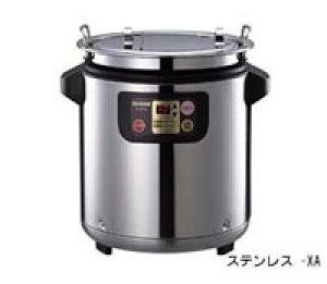 【送料無料】象印 ZOJIRUSHI 業務用 マイコンチョコレートウォーマー TH-DT06
