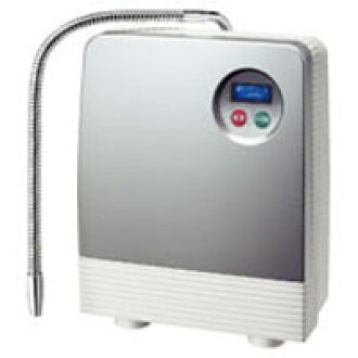 Aqua 过程减少水连续世代与保存 KS 30GS