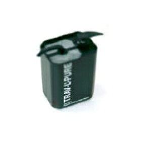 first need TRAV-L-PURE シーガルフォー浄水機 携帯用浄水器 携帯用浄水システム トラベルピュア
