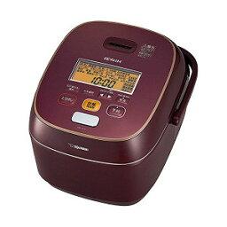 煮象印壓力IH煮飯保溫瓶頂端NW-JS18-VD波爾多