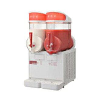 太極工業設備凍結機 MT 系列 MT-2 (10 升 × 2)