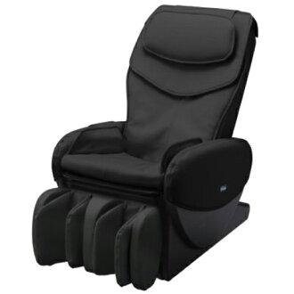 家庭医疗椅 k.FMC-X 507-B 黑色按摩椅沙发上 「 和 」 FMCX507B 「 和 」