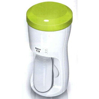 Akashushu AquaShuShu 消毒主消毒水代仪器颜色: 绿色