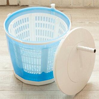 ベルソス hand operation mini washing, spin-drier VS-H015 極洗 Eco's pin washer VERSOS
