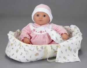泣き笑いたあたん 赤ちゃん型コミュニケーションロボット フランスベッド