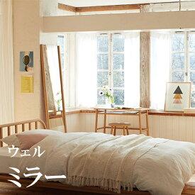 【関東配送料無料】 日本ベッド ウェル WELL デスク 62258 【デスクのみ】