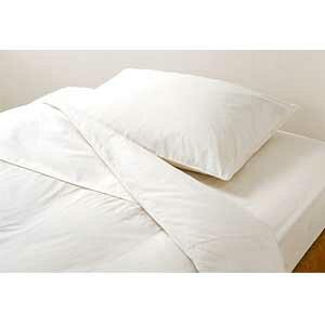 日本ベッド コンフォーターケース(掛ふとんカバー) 50765~50770CQK クイーン・キングサイズ