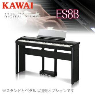 KAWAI 카와이 악기제작소 가와이/디지털 피아노 전자 피아노 전기 피아노/ ES8B