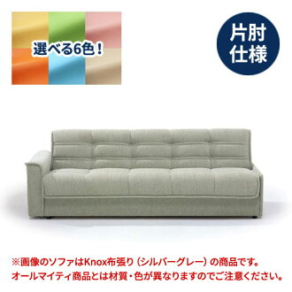 Stupendous Riding Ground Furniture Sofa Bed Knox Knox Right Elbow Specifications Left Elbow Specifications Couch Type Sofa Bed Almighty Synthetic Leather Pvc Ocoug Best Dining Table And Chair Ideas Images Ocougorg