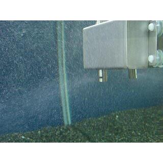 マイクロバブル発生装置 Pao-50(セパレートタイプ) 森鉄工